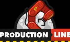 Production Line Logo