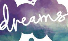 Dreams Game Logo