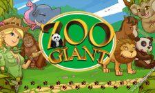 Zoo Giant